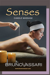 0 senses
