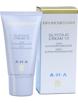aha-glycolic-cream-10_250x330