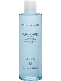 aha-skin-cleanser_250x330