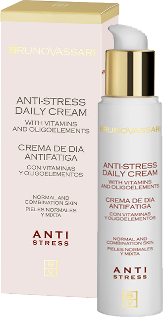 anti-stress-daily-cream-227
