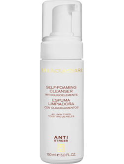 anti-stress-self-foaming-cleanser_250x330