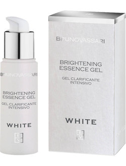 brightening-essence-gel_250x330