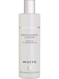 brightening-lotion_250x330