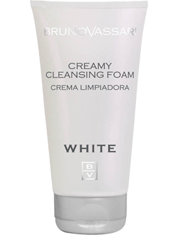 creamy-cleansing-foam