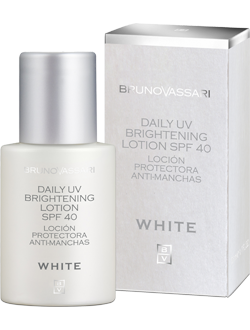 daily-uv-brightening-lotion-spf40