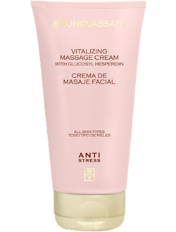 vitalizing-massage-cream_250x330