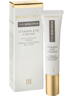 vitamin-eye-cream_250x330