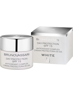 white-day-protection-spf-15