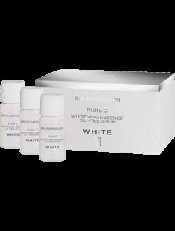 white-pure-c_250x330