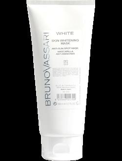 whitening-mask-200_250x330